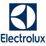 Electrolux-lightbox