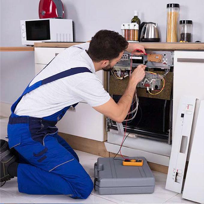 servicio-tecnico-cocinas-y-campanas