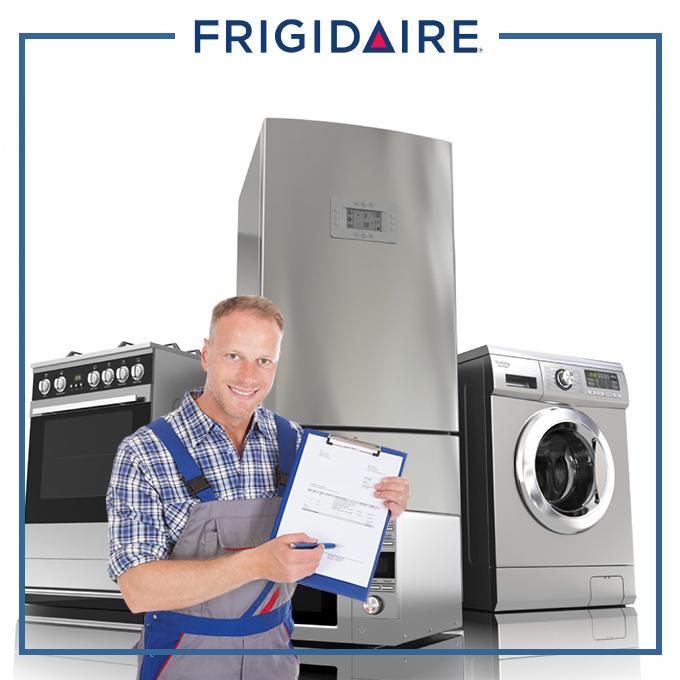 servicio-tecnico-frigidaire01