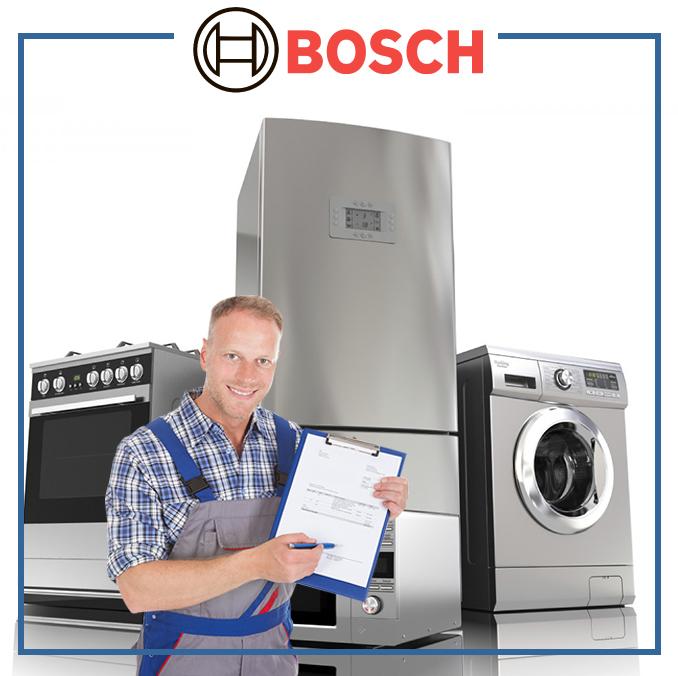 servicio-tecnico-multimarca-bosch