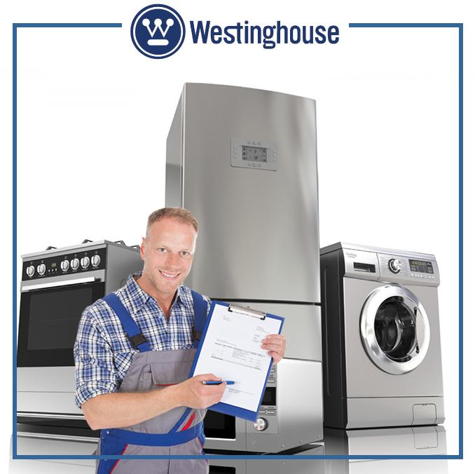 servicio-tecnico-westinghouse